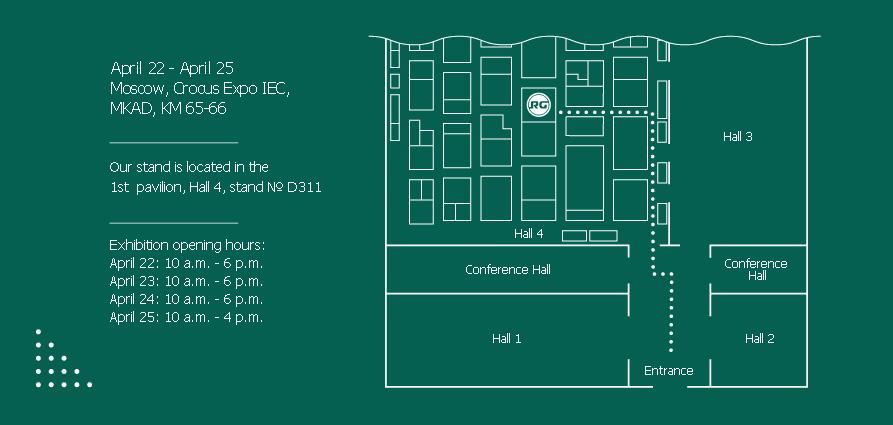 TNPSC Group 2A Hall ticket 2017 Download PDF